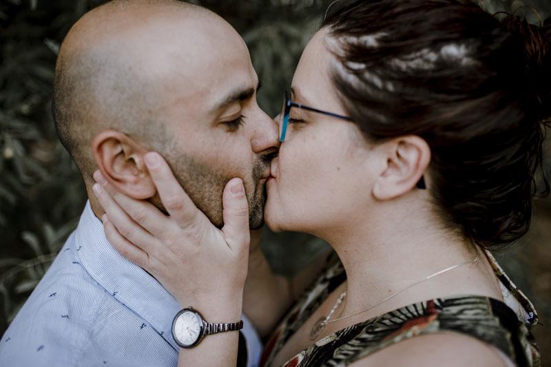 Preboda Cristina y José Antonio