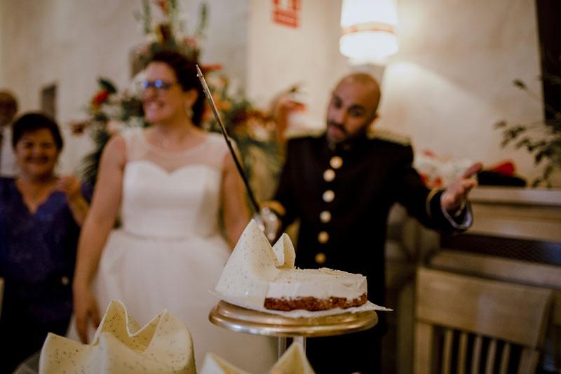 Boda Jose Antonio y Cristina